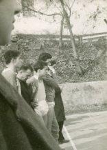 1-febbraio-1962