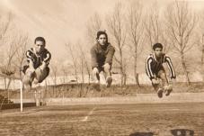 atletica11