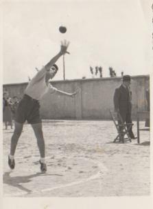atletica2