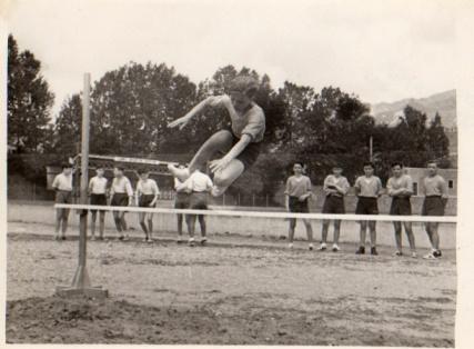 atletica3