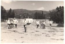 atletica4