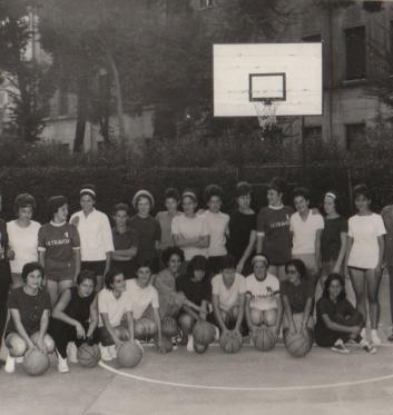 basket_donne_roma63