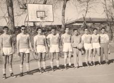 cral_1958