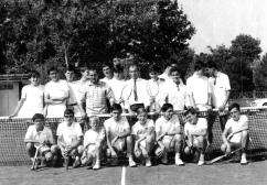 scuola_tennis2