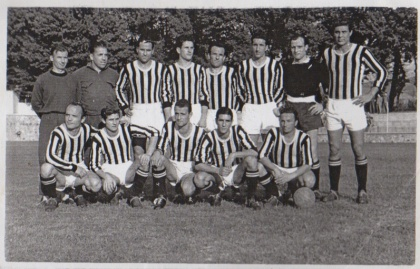 squadra_sansepolcro