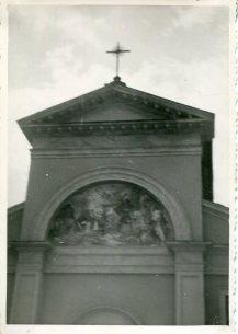 pellico-dopo-la-guerra-collabora-al-restauro-del-lunotto-della-cattedrale-danneggiato-dai-tedeschi