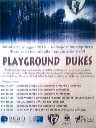 playground_open